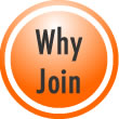 why_join_icon