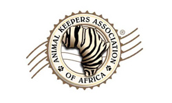 akaa--animal-keepers-association